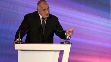Бойко Борисов: Много внимателно ще проверя сделките с апартаментите