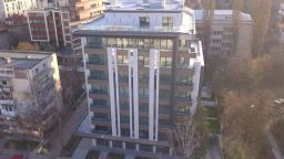 """""""Артекс"""" за скандала с апартаментите: Нямаме нужда от политически тласък"""