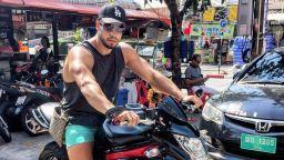 Австралийски милионер търси помощник в пътешествията