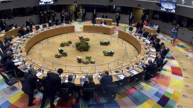 Брюксел:12 април е новият 29 март