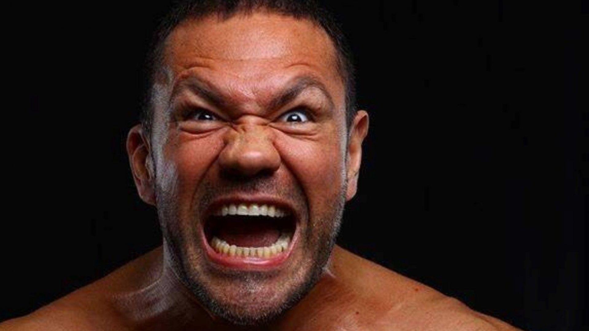 Бивш световен шампион предупреди Джошуа: Кубрат е научен боксьор, видял е всичко