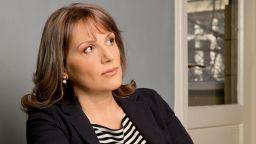 Психиатър: Убиецът от Сотиря е с профила на Северин от Русе и Илиян Здравков, който уби Вероника