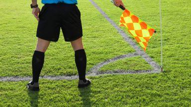 Прекалено стриктна ли е новата ВАР технология във футбола?