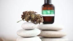 Канадска верига аптеки проверява с блокчейн произхода на канабиса