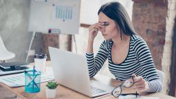 Как да преодолеем депресията след отпуск