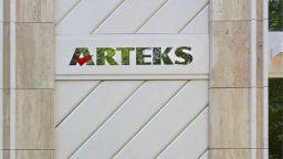 """""""Артекс"""" ще съди всички, които """"уронват безупречната търговска репутация на дружеството"""""""
