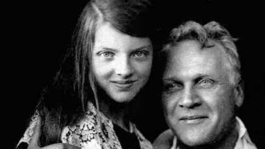 Невероятната съдба на Марина Шаляпина - дъщерята на легендарния оперен бас