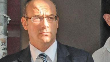 Проф. Семов: Няма дата за заседанието за тълкувателно решение на КС за имунитета на президента