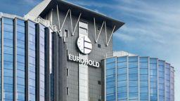 """""""Еврохолд"""" подаде жалба в съда заради отказаната сделка за ЧЕЗ"""