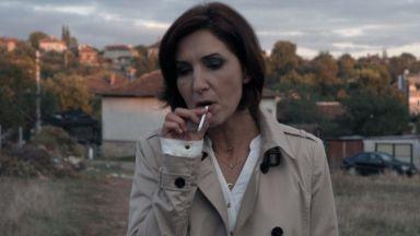"""""""Диагноза"""": къcият филм, който лекува"""