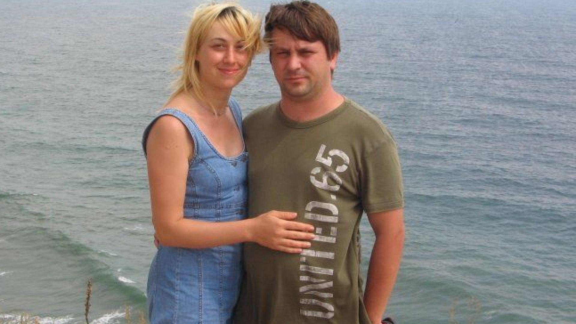 Пловдивчанин осъди АГ болница