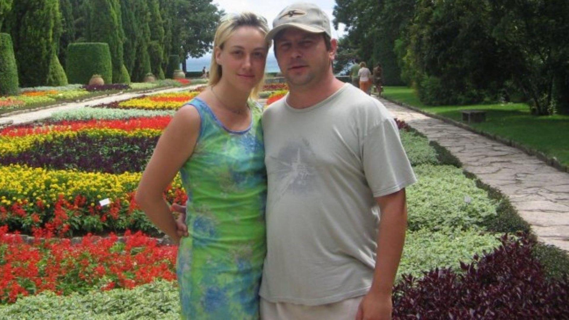 Пловдивчанин осъди АГ болница за смъртта на жена си