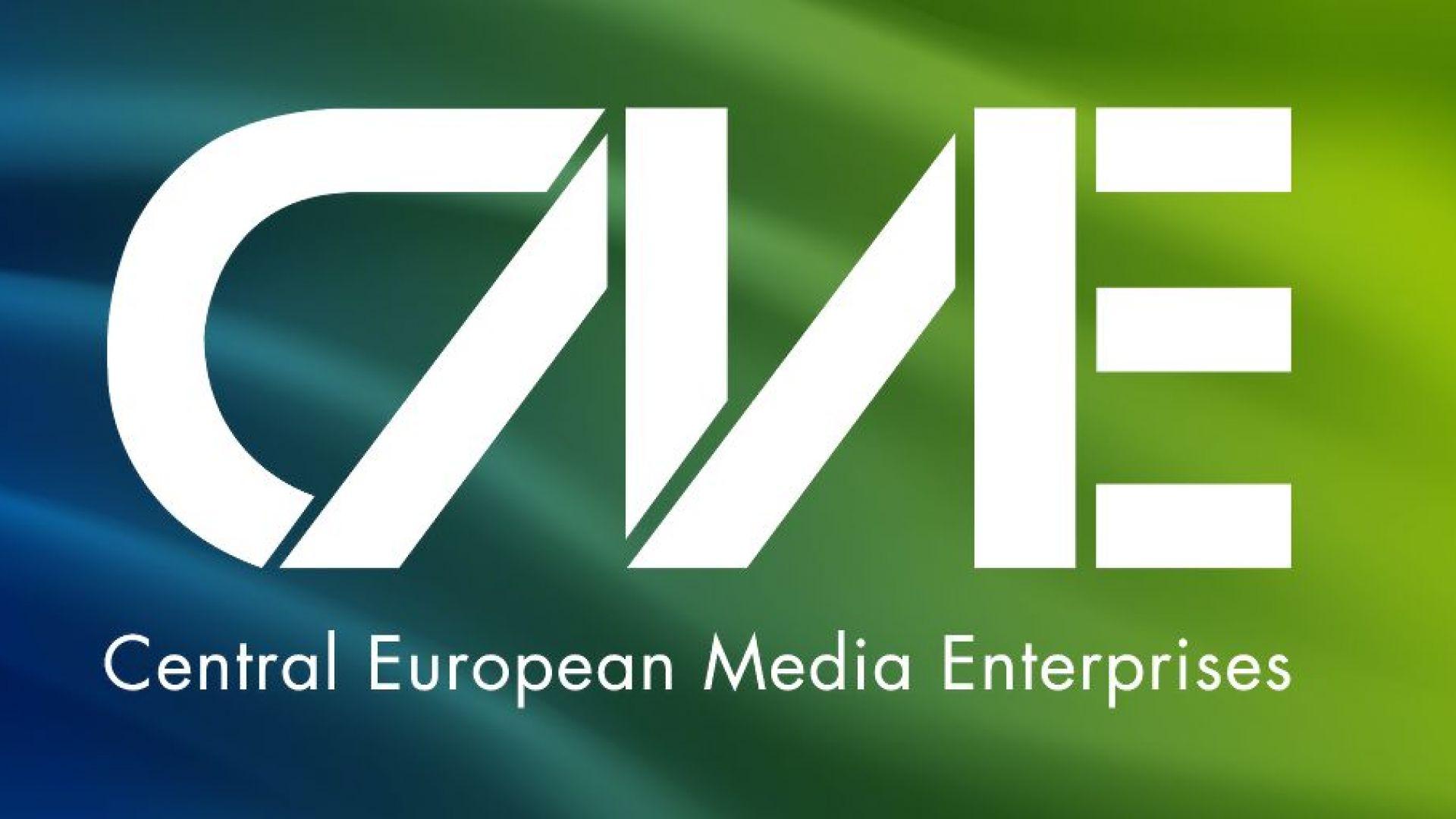 Собственикът на bTV стартира преговори за пълна или частична продажба