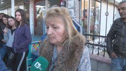 Затварят магазин до джамия в Нови пазар, защото продава свинско и алкохол