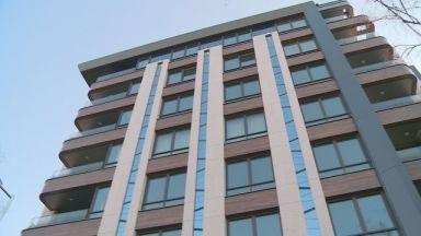 Централни банки в Европа зоват за действия заради растящите цени на жилищата