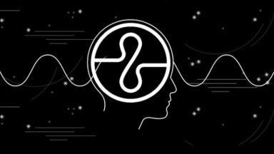 Warner Music сключи договор с музикален алгоритъм