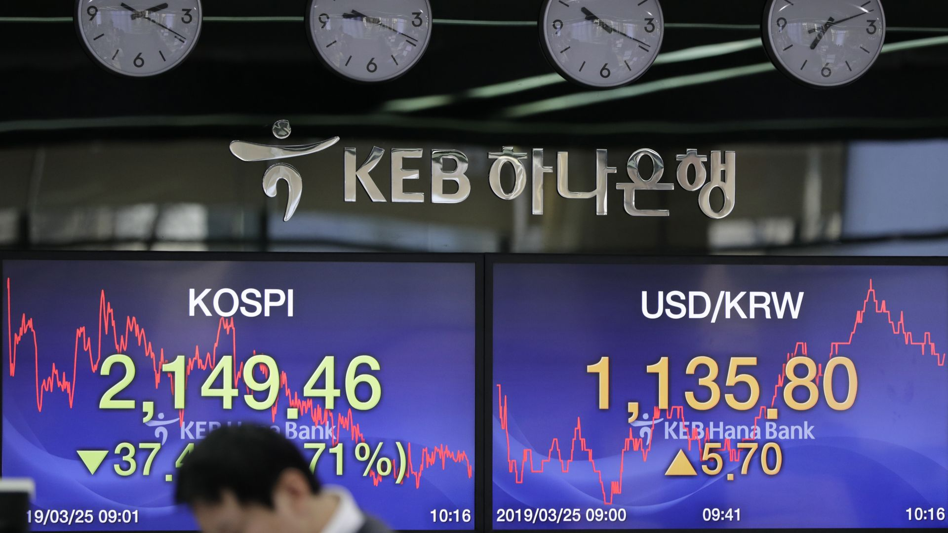 Южнокорейски компании зоват за бойкот на японски стоки