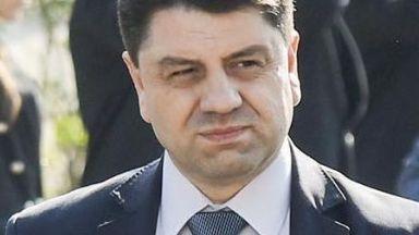 Посочиха кой да замести в парламента починалата Снежана Дукова