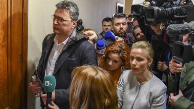 Основният свидетел на прокуратурата разказа как Цветан Василев финансирал фирма на Иван Костов