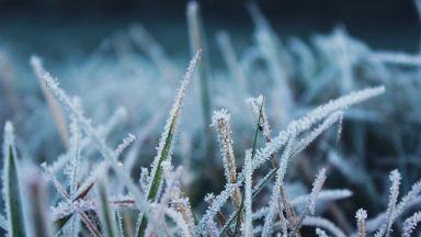 Остава студено сутрин, но от утре постепенно ще се затопля