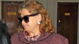 """Започна делото срещу """"Черната вдовица"""" от Бургас"""