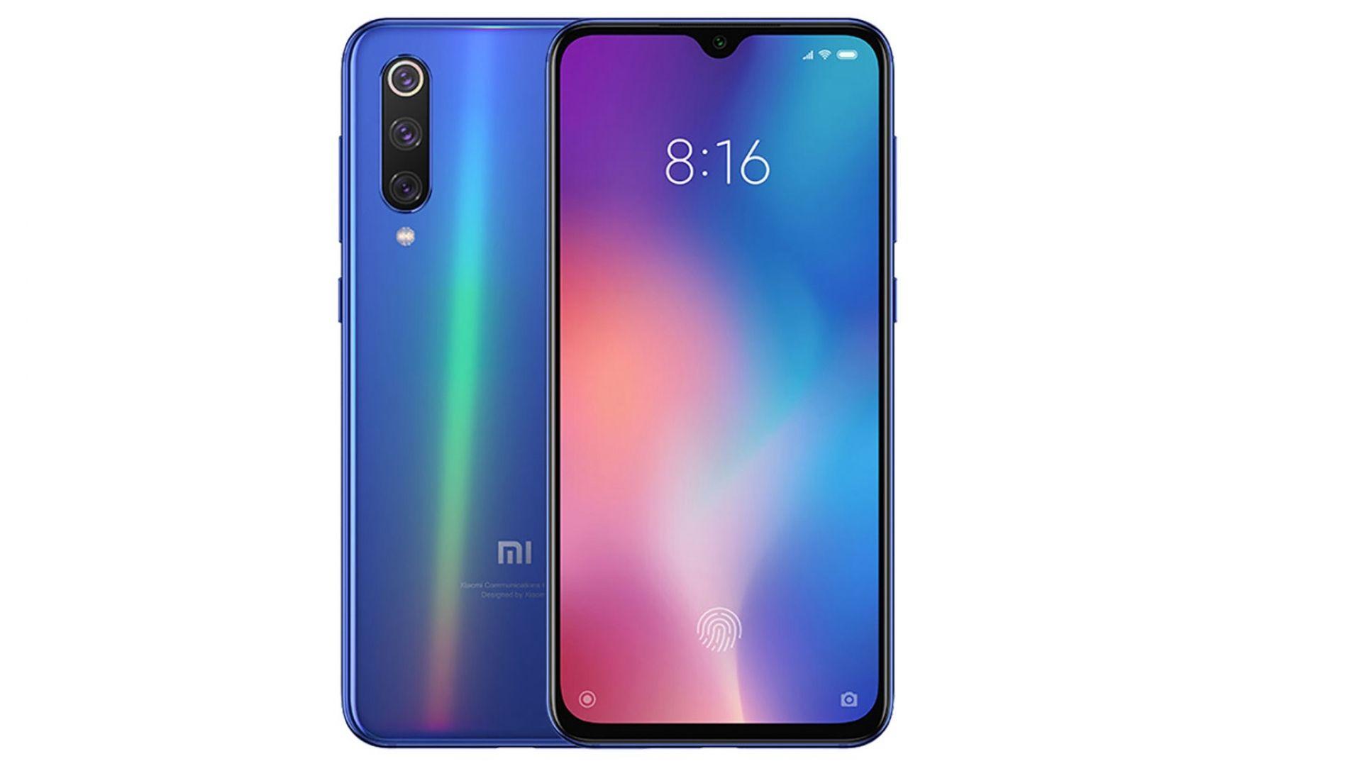 Смартфоните на Xiaomi ще е зареждат на 100% за около 15 минути