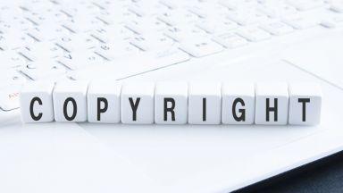ЕП регламентира авторското право в интернет