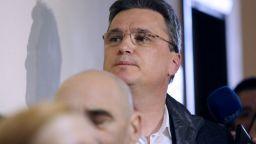 """Свидетелят разкри какъв е бил механизмът за финансиране от """"Фирмата"""" на Василев и КТБ"""