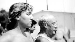 """Как """"Индиана Джоунс в света на изкуството"""" откри открадната творба на Пикасо?"""