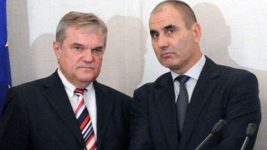 Румен Петков: Вън цветановщината от политиката!