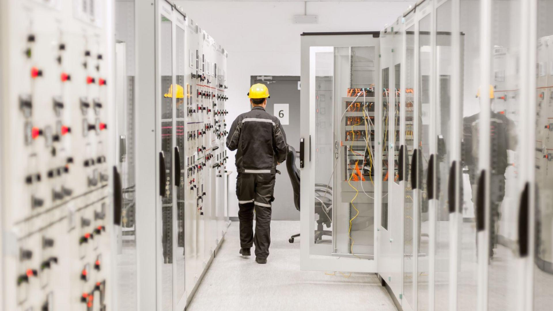 Поредни промени в Закона за енергетиката готвят в парламента