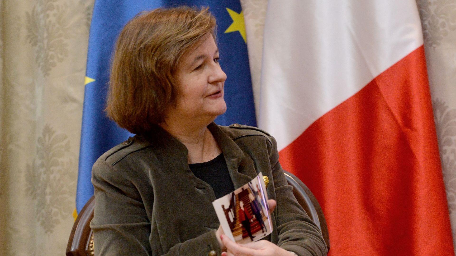 Френски министър: Втори референдум за Брекзит ще е отричане от демокрацията