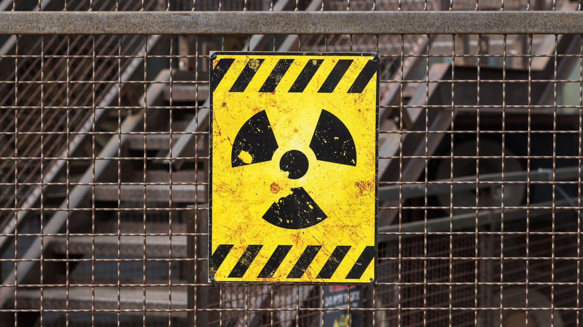 US фирми ще работят по ядрени проекти в Саудитска Арабия и Йордания