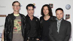 Rammstein предизвикаха мощно недоволство с новия си клип