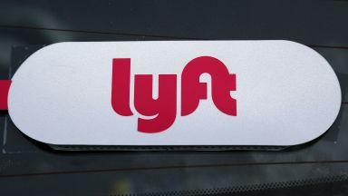 Само ден след IPO-то се задържаха високите цени на Lyft