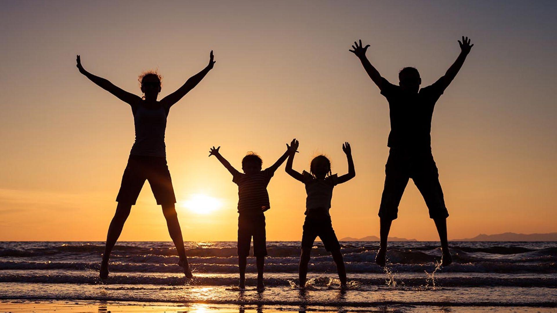 Да изтегля ли бърз заем за почивка през лятото?