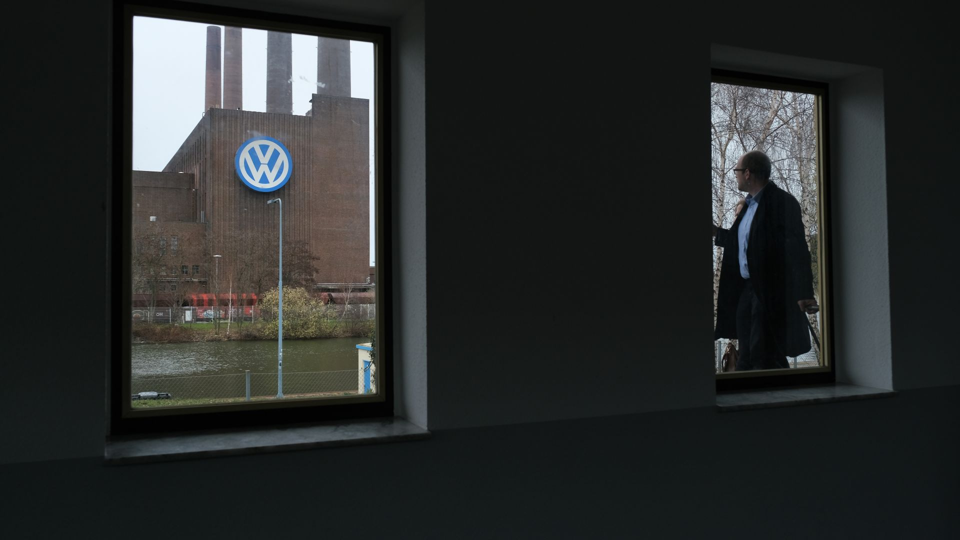 Бойко Борисов за VW в България: Който вдига шум, няма да получи нищо