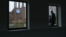 """Германски съд реши в полза на собственици на дизелови автомобили на """"Фолксваген"""""""