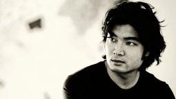"""Магията на Бетовен през погледа на """"Сингапурското чудо"""" Дарил Анг"""