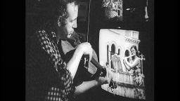 """Засекретеният """"Нашият Шошканини"""" - на екран на 1 април"""