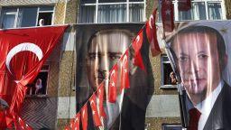 В Турция обявиха защо анулират изборите в Истанбул
