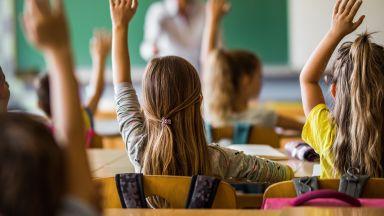 МОН одобри учебниците по религия от първи до пети клас
