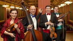 """Фестивалът """"Дни на музиката в Балабановата къща"""" - с празнична програма за 10-годишния си юбилей"""