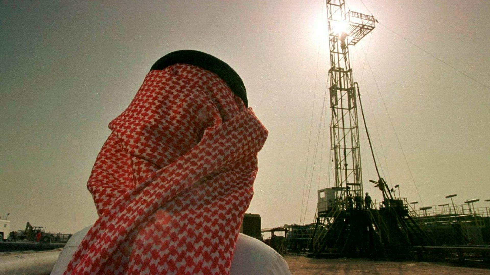 Петролът поскъпна над 72 долара за барел
