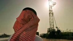 Най-големите рискове за петролния пазар