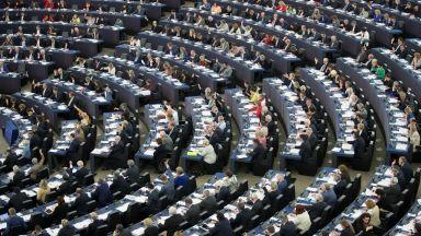 """Какво гласуваха евродепутатите в пакета """"Мобилност"""""""
