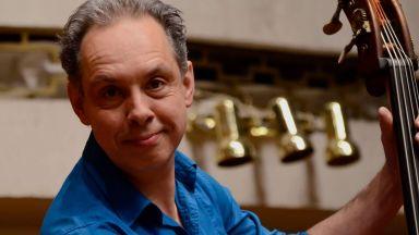 Софийската филхармония и нейната публика  събраха необходимите средства за пострадалия музикант
