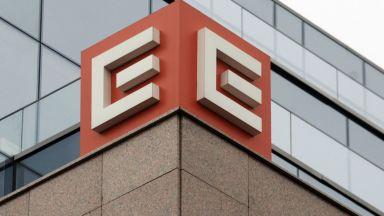 """""""Еврохолд"""" купува бизнеса на ЧЕЗ у нас за 335 млн. евро"""