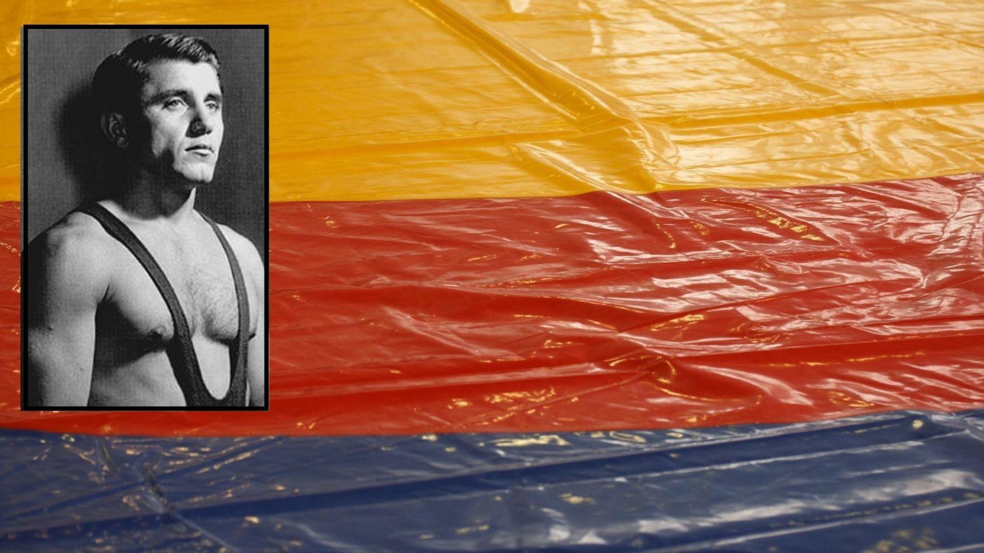 Отиде си първият ни олимпийски шампион в класическата борба