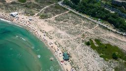 """Прокуратурата прати 4 институции да проверяват строежите в """"Аркутино"""" и в парка """"Росенец"""""""